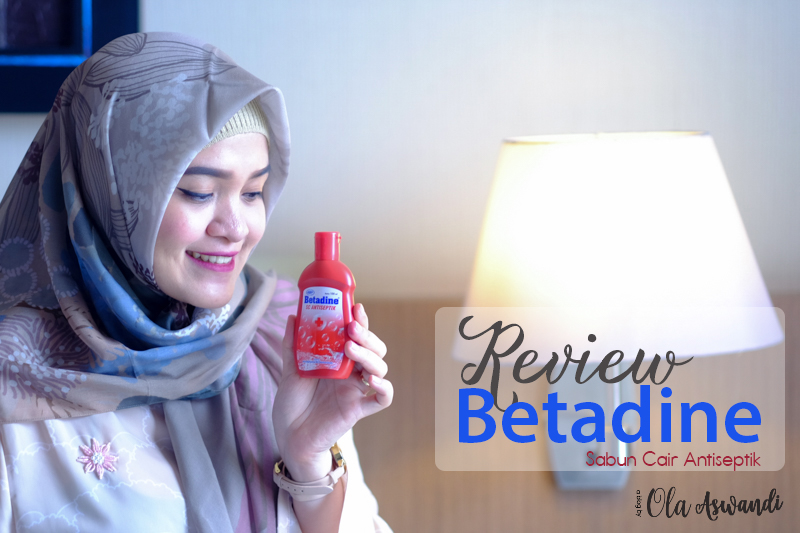 Betadine-Sabun-Cair-cover-2 Review Betadine Sabun Cair Antiseptik