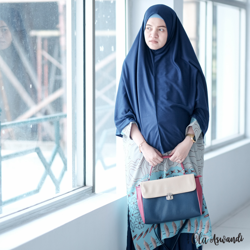 inspirasi-gaya-hamil-1 9 Inspirasi #OOTD Bagi Ibu Hamil