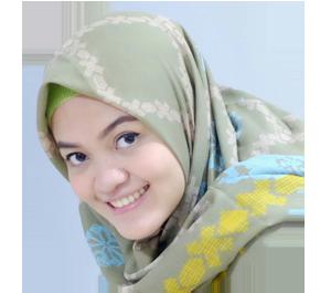 profile ola 2