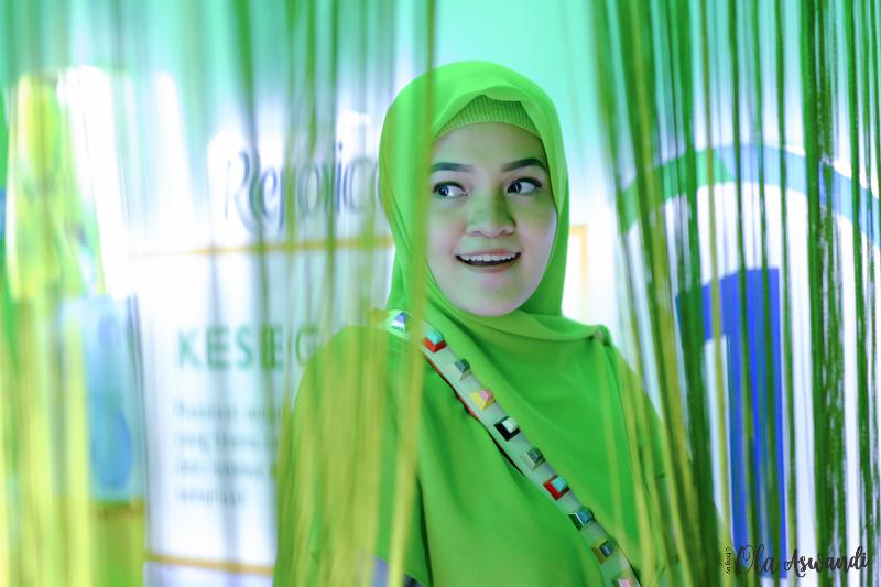 rejoice-14 Aku #Hijabisa