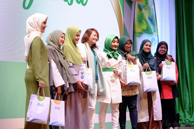 rejoice-30 Aku #Hijabisa