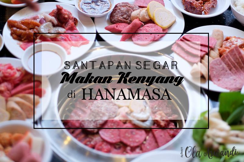 cover-Hanamasa-52 Santapan Segar Makan Kenyang di Hanamasa