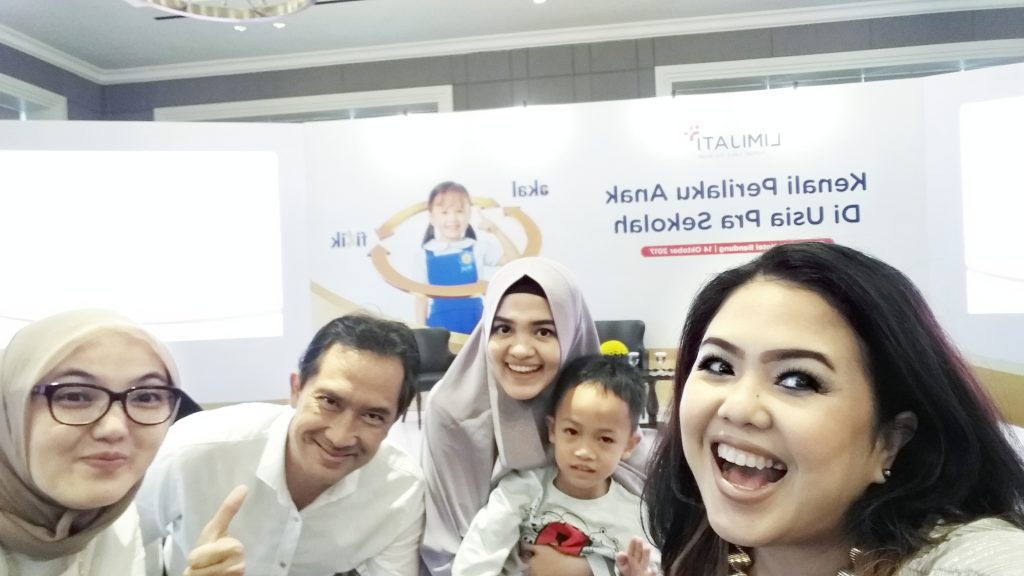 20171014_090910-01-1024x576 Smart Parenting Workshop Bandung