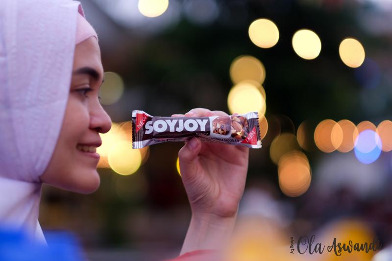 Soyjoy-91 SOYJOY Cemilan Sehat Busui
