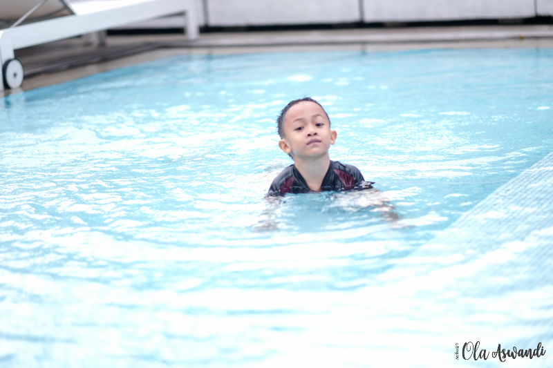 four-points-bandung-edit-38 Staycation at Four Points by Sheraton Bandung + Vlog