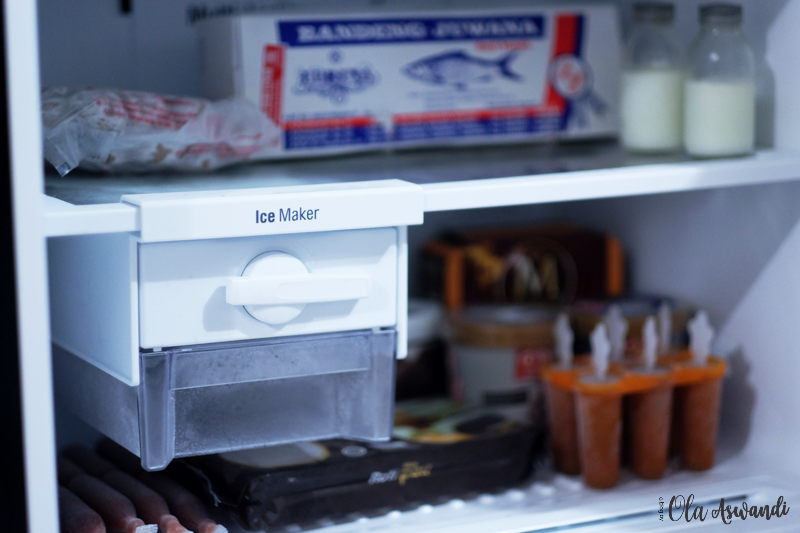 LG-Smart-Inverter-Refrigerator-15 Review Lemari Es LG Linear Top Freezer