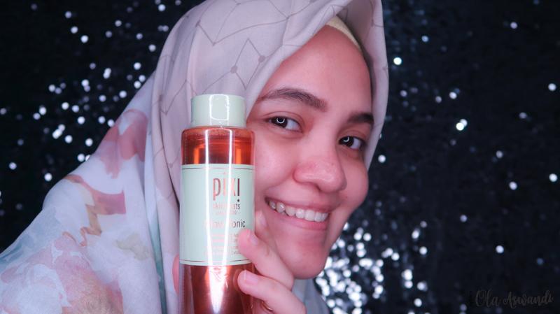 review-dan-cara-pakai-pixi-glow-tonic-43 Review dan Cara Pakai Pixi Glow Tonic