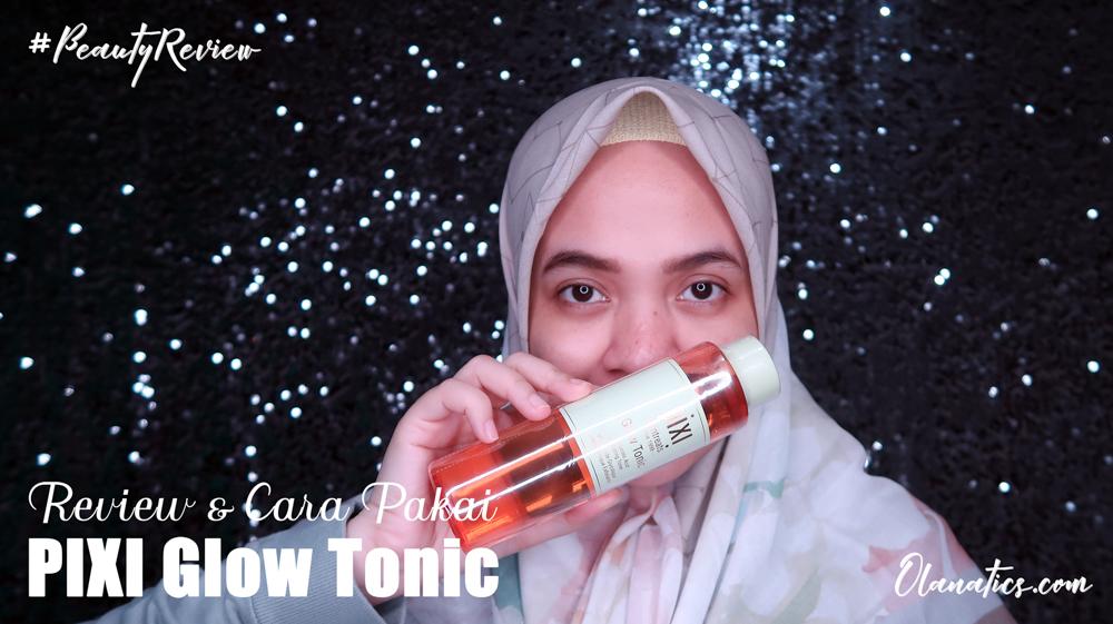 review-dan-cara-pakai-pixi-glow-tonic-62 Review dan Cara Pakai Pixi Glow Tonic