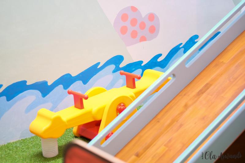 buba-and-bump-10 Buba and Bump: Tempat Seru untuk Ibu, Anak dan Keluarga