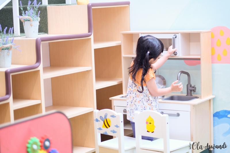 buba-and-bump-11 Buba and Bump: Tempat Seru untuk Ibu, Anak dan Keluarga
