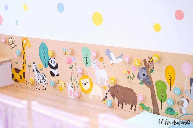 buba-and-bump-18 Buba and Bump: Tempat Seru untuk Ibu, Anak dan Keluarga