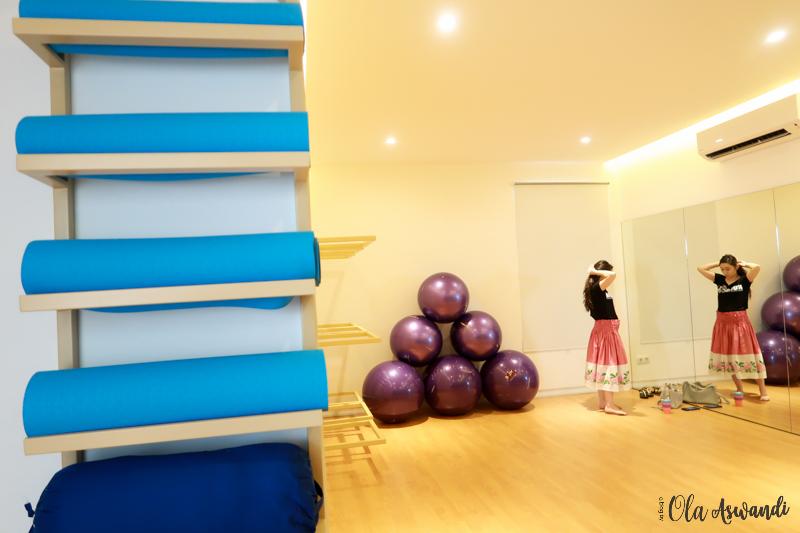 buba-and-bump-40 Buba and Bump: Tempat Seru untuk Ibu, Anak dan Keluarga