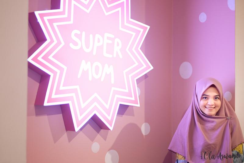 buba-and-bump-45 Buba and Bump: Tempat Seru untuk Ibu, Anak dan Keluarga
