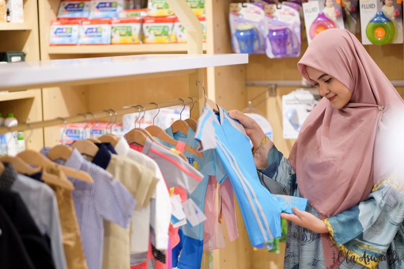 buba-and-bump-61 Buba and Bump: Tempat Seru untuk Ibu, Anak dan Keluarga