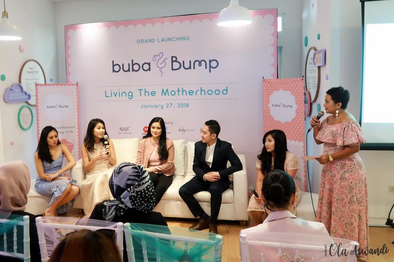 buba-and-bump-93 Buba and Bump: Tempat Seru untuk Ibu, Anak dan Keluarga