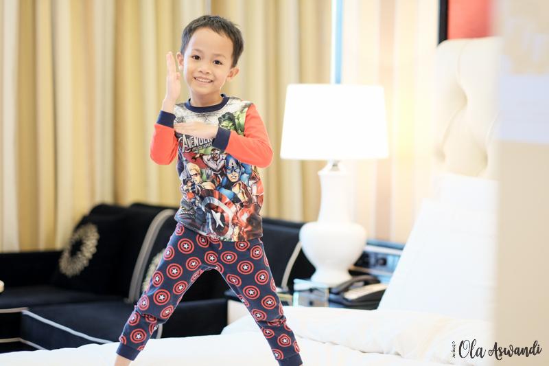 Trans-Luxury-Bandung-1 Babymoon at The Trans Luxury Hotel Bandung