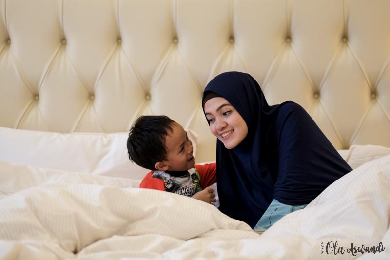 Trans-Luxury-Bandung-13 Babymoon at The Trans Luxury Hotel Bandung