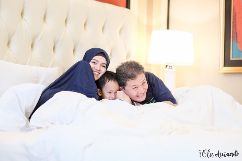 Trans-Luxury-Bandung-3 Babymoon at The Trans Luxury Hotel Bandung