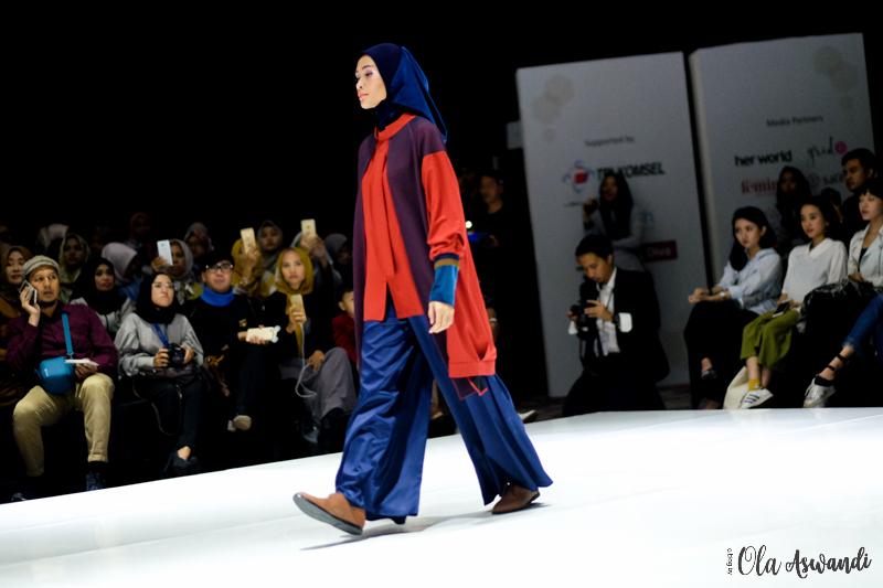 Ltru-Annual-Fashion-Show-11 L.tru Annual Fashion Show 2018