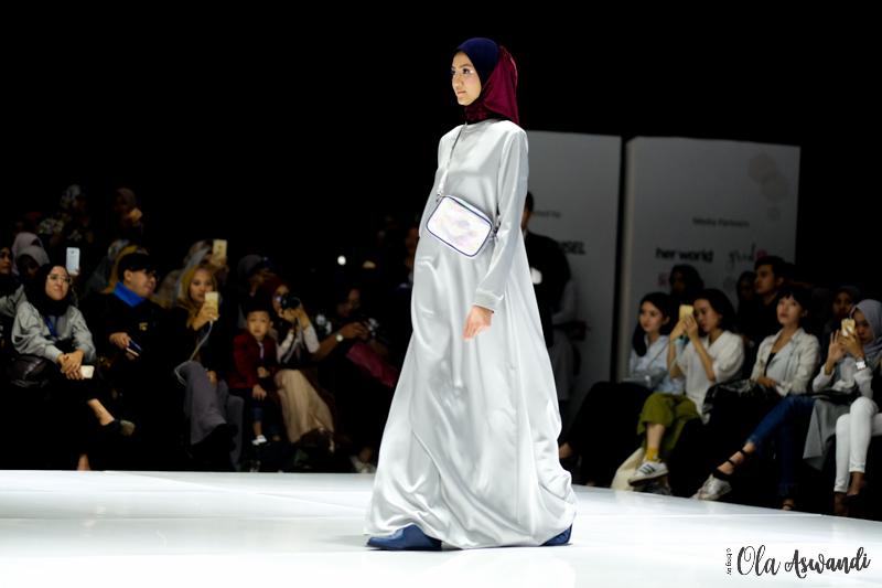 Ltru-Annual-Fashion-Show-18 L.tru Annual Fashion Show 2018
