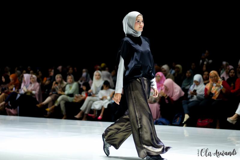 Ltru-Annual-Fashion-Show-25 L.tru Annual Fashion Show 2018