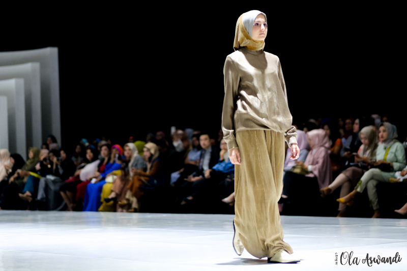 Ltru-Annual-Fashion-Show-28 L.tru Annual Fashion Show 2018