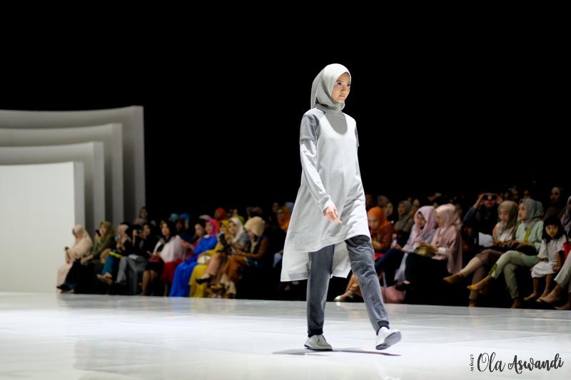 Ltru-Annual-Fashion-Show-36 L.tru Annual Fashion Show 2018