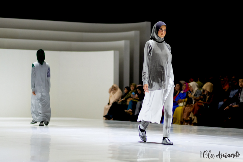 Ltru-Annual-Fashion-Show-37 L.tru Annual Fashion Show 2018