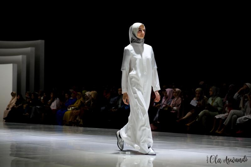 Ltru-Annual-Fashion-Show-38 L.tru Annual Fashion Show 2018