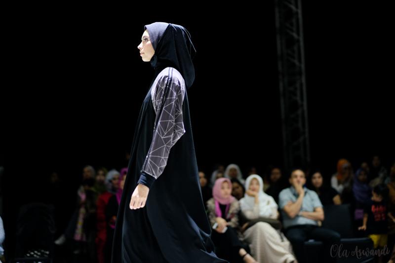 Ltru-Annual-Fashion-Show-46 L.tru Annual Fashion Show 2018