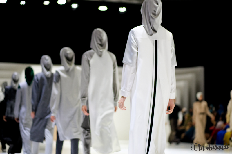 Ltru-Annual-Fashion-Show-49 L.tru Annual Fashion Show 2018