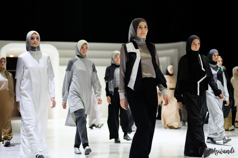 Ltru-Annual-Fashion-Show-54 L.tru Annual Fashion Show 2018