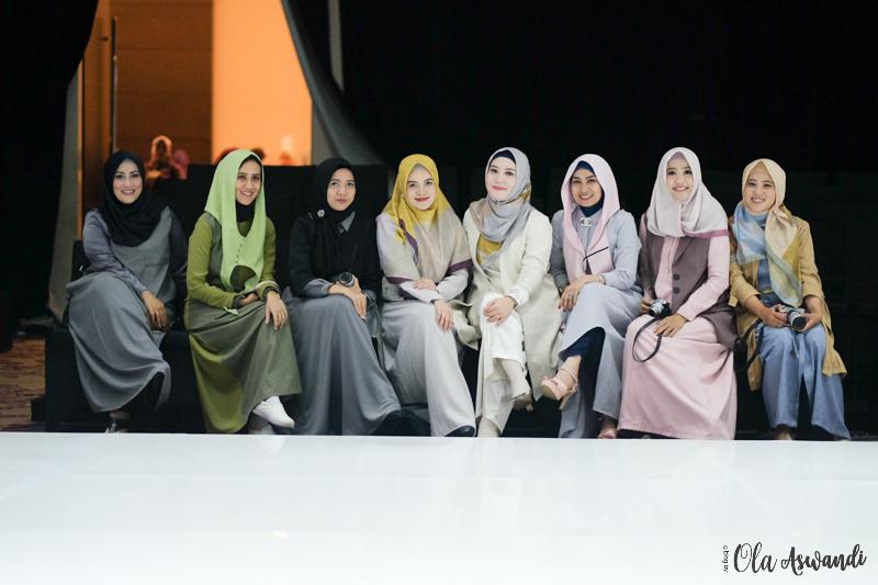 Ltru-Annual-Fashion-Show-59 L.tru Annual Fashion Show 2018
