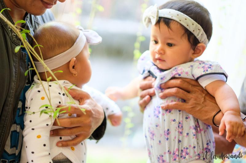 Johnsons-MommiesDaily-9 Sentuhan Cinta Ibu Bersama Johnson's
