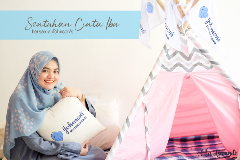 cover-Johnsons-MommiesDaily-20 Sentuhan Cinta Ibu Bersama Johnson's