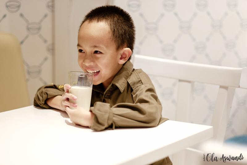 Neocate-Advanced-8 Alergi Susu Sapi pada Anak, Kok Bisa?