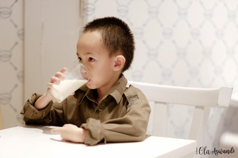 Neocate-Advanced-9 Alergi Susu Sapi pada Anak, Kok Bisa?