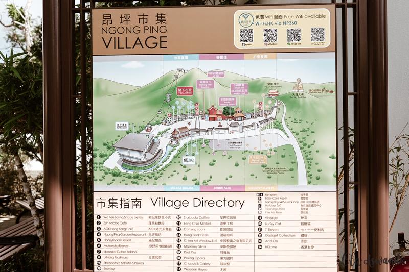 Ngong-Ping-360-28 Pesona Ngong Ping 360 Hong Kong (Part 1)