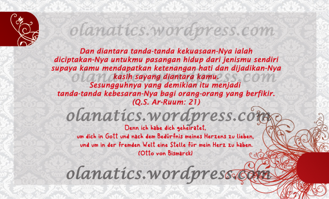 d-kata2-mutiara-copy Sneak Preview: My Wedding Card