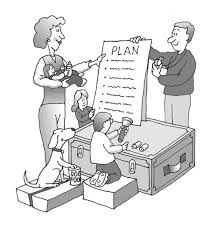 budget Family Plan: Diskusi Mari Berdiskusi