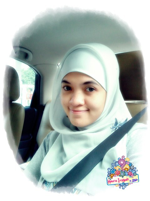 dsc08867e2 Hijab Styles Parade