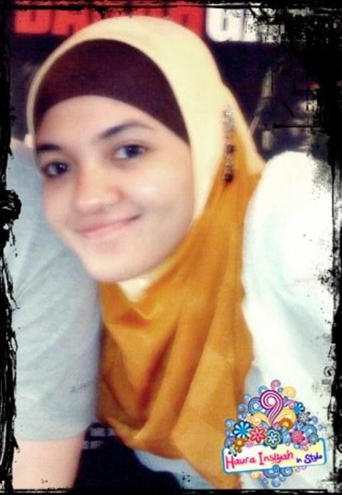 dsc09092e21 Hijab Styles Parade
