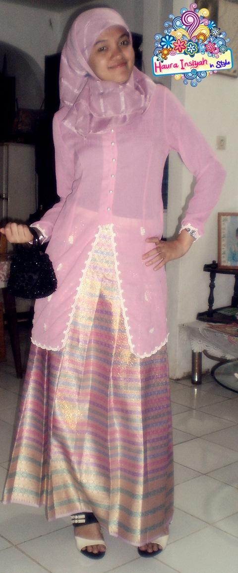 p7070015e Traditional Outfit: Kebaya & Songket