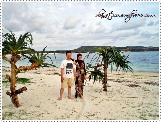 1p7220268a Honeymoon: Day 2 - Part 2