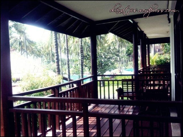 39a Honeymoon: Day 1 - Part 1