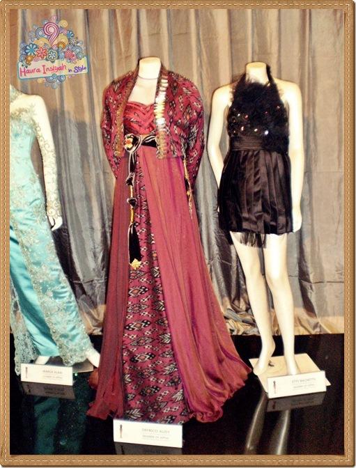 8qp8140046 Event: Fashion Tendance 2011- Intertwine