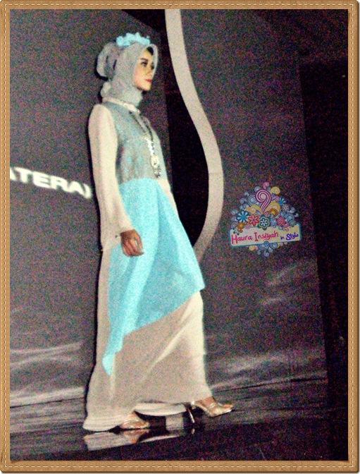 8qp8140095 Event: Fashion Tendance 2011- Intertwine