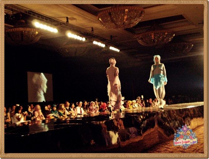 8qp8140102 Event: Fashion Tendance 2011- Intertwine