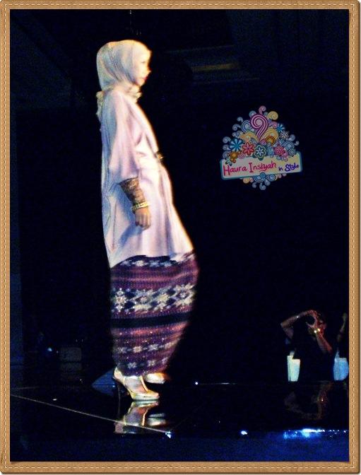 8qp8140126 Event: Fashion Tendance 2011- Intertwine