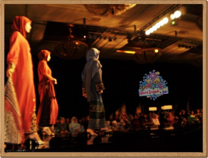 8qp8140152 Event: Fashion Tendance 2011- Intertwine